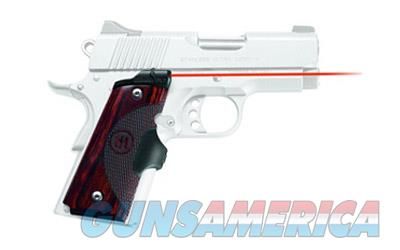 CTC MASTER SERIES 1911 OFC/DEF RSWD  Non-Guns > Lights > Tactical