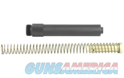 DBST DSC PISTOL TUBE ASSEMBLY  Non-Guns > Gun Parts > Misc > Pistols