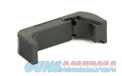 GLOCK OEM MAG CATCH REV EXT GEN 4  Guns > Rifles > AR-15 Rifles - Small Manufacturers > Complete Rifle