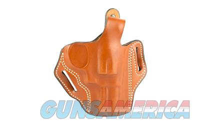 "DESANTIS SCBRD SW N FM 3"" RH TAN  Non-Guns > Holsters and Gunleather > Other"