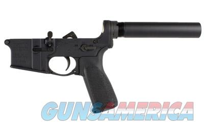 BCM PSTL LOWER GROUP W/RCVR EXT 556 - Free Shipping - No CC Fee  Guns > Pistols > B Misc Pistols