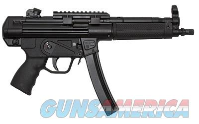 "ZENITH MKE Z-5RS 9MM 8.9"" 30RD BLK - Free Shipping - No CC Fee  Guns > Pistols > XYX Misc Pistols"