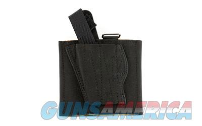 DESANTIS APACHE FOR GLK42/SHIELD LH  Non-Guns > Holsters and Gunleather > Other