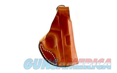 DESANTIS QUICK SNAP P238 RH TAN  Non-Guns > Holsters and Gunleather > Other