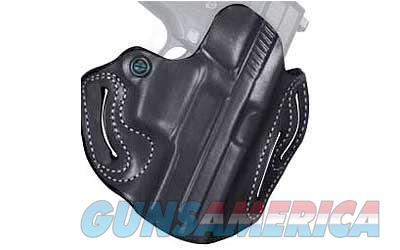Desantis Speed Scabbard Belt Holster, Fits Beretta 92-A1, Right Hand, Black 002BAV6Z0  Non-Guns > Holsters and Gunleather > Other