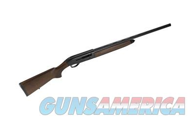 BERETTA A300 OUTLANDER 12/28/MC3 WD - FREE SHIPPING - NO CC FEE!  Guns > Shotguns > Beretta Shotguns > Autoloaders > Hunting