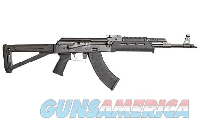 "CENT ARMS RAS47 762X39 16.5"" 30R MOE  Guns > Rifles > Century International Arms - Rifles > Rifles"