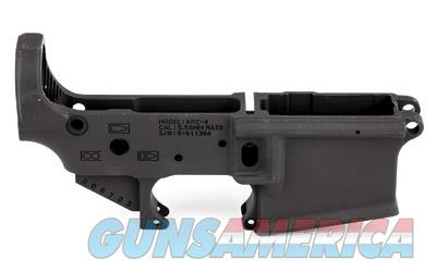 KDG STRIPPED LOWER ENHANCED  Guns > Rifles > K Misc Rifles