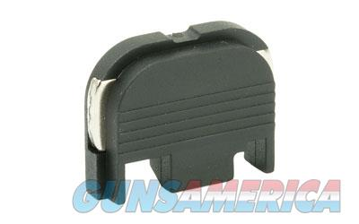 GLOCK OEM SLIDE COVER PLATE ALL 200  Guns > Rifles > AR-15 Rifles - Small Manufacturers > Complete Rifle