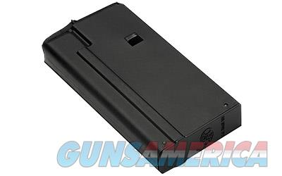 FN America Magazine  308 Win  10Rd  Fits FNAR  Black 3108929200  Non-Guns > Magazines & Clips > Pistol Magazines > Other