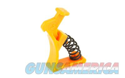 GLOCK OEM TRIGGER SPRG NY2 ORANGE  Guns > Rifles > AR-15 Rifles - Small Manufacturers > Complete Rifle