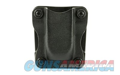 DESANTIS QUANTICO SMP FOR GLK 43 AM  Non-Guns > Holsters and Gunleather > Other