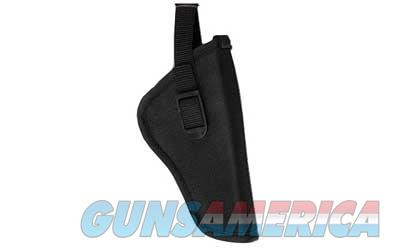 "BULLDOG DELUXE HIP 2-3"" SUB CMP AUTO  Non-Guns > Holsters and Gunleather > Other"