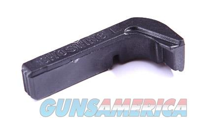 GHOST TACT EXT MAG REL FOR GLK 45ACP  Non-Guns > Gun Parts > Grips > Other