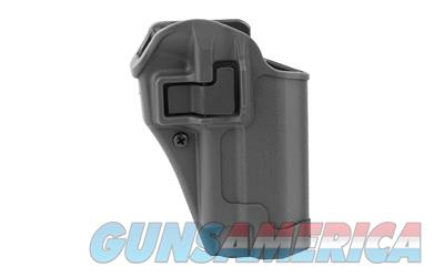 BH SERPA SPRTSTR SIG 220/226 RH GRAY  Non-Guns > Holsters and Gunleather > Other