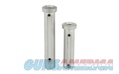 2A TAKEDOWN PINS FOR AR308 TITANIUM  Non-Guns > Gun Parts > Grips > Other