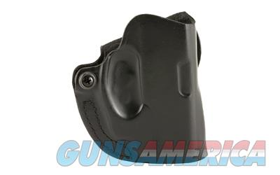 DESANTIS MINI SCAB LC9 w/ LG RH BLK  Non-Guns > Holsters and Gunleather > Other
