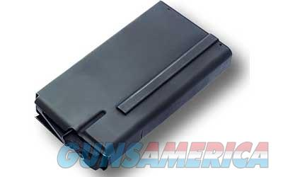 FN America Magazine  308 Win  5Rd  Fits FNAR  Black 3108929300  Non-Guns > Magazines & Clips > Pistol Magazines > Other