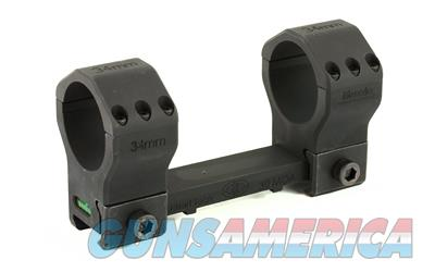DT SCOPE MOUNT 34MM-30MOA  Non-Guns > Scopes/Mounts/Rings & Optics > Mounts > Other
