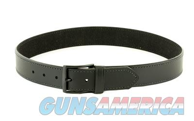 DESANTIS ECONO BELT SIZE 32 BLK  Non-Guns > Hunting Clothing and Equipment > Clothing > Pants