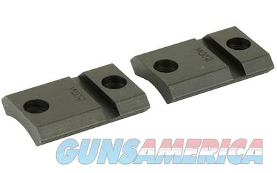 WARNE MAXIMA BRWNG ABOLT 3 2PC BASE  Non-Guns > Scopes/Mounts/Rings & Optics > Mounts > Other
