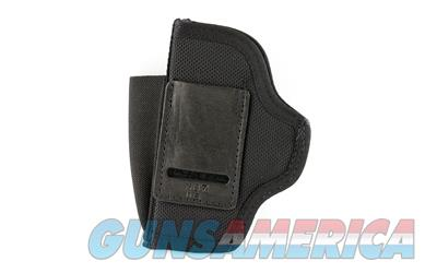 DESANTIS PROSTLTH FOR GLK 43 LC9 BLK  Non-Guns > Holsters and Gunleather > Other