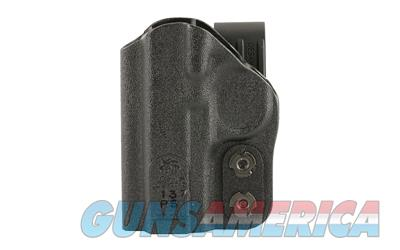 DESANTIS SLIM-TUK SIG P238 AMBI BLK  Non-Guns > Holsters and Gunleather > Other