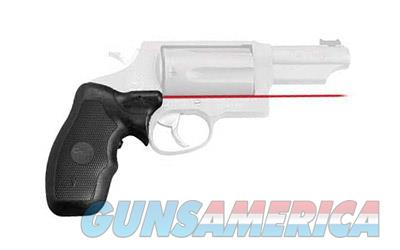 CTC LASERGRIP TAURUS JUDGE/TRACKER  Non-Guns > Lights > Tactical