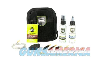 BREAKTHROUGH QWICK WEAPON CLEAN KIT  Non-Guns > Miscellaneous