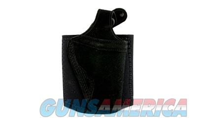 "GALCO ANKLE LITE S&W 2"" J FRM BK  Non-Guns > Holsters and Gunleather > Other"
