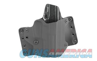 BLK PNT LTHR WING SIG P229 RH BLK  Non-Guns > Holsters and Gunleather > Other