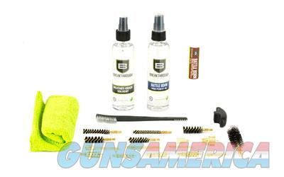 BREAKTHROUGH AMMO CAN CLEANING KIT  Non-Guns > Miscellaneous
