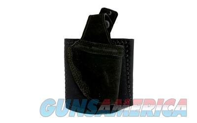 GALCO ANKLE LITE RUG LCR RH BLK  Non-Guns > Holsters and Gunleather > Other
