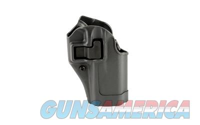 BH SERPA SPRTSTR MP RH GRAY  Non-Guns > Holsters and Gunleather > Other