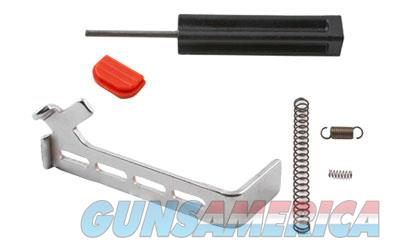 GHOST ROCKET 3.5 TCT INS KIT FOR GLK  Non-Guns > Gun Parts > Grips > Other
