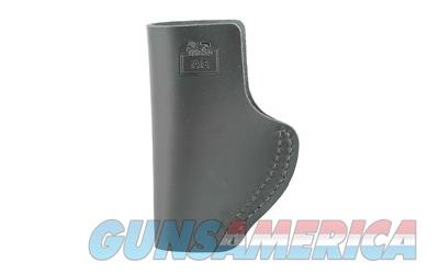 DESANTIS INSIDER BER 20/21A RH BLK  Non-Guns > Holsters and Gunleather > Other