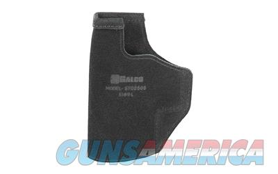GALCO STOW-N-GO SIG P229 RH BLK  Non-Guns > Holsters and Gunleather > Other