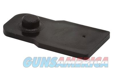 GLOCK OEM MAG INSERT 380 SLIM G42  Guns > Rifles > AR-15 Rifles - Small Manufacturers > Complete Rifle