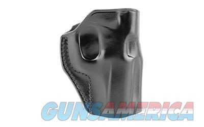 GALCO STINGER BERSA 380 RH BLK  Non-Guns > Holsters and Gunleather > Other