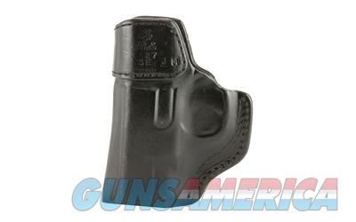 DESANTIS INSIDE HEAT M&P45 SHIELD RH  Non-Guns > Holsters and Gunleather > Other