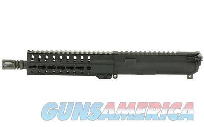 "CMMG UPPER MK9 PDW 9MM 8.5"" BLK  Non-Guns > Miscellaneous"