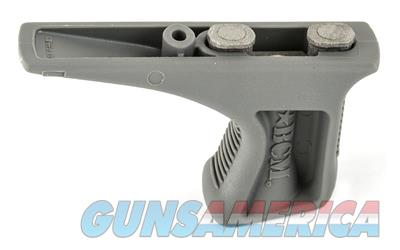 BCM GUNFIGHTER KNSTHTC GRP KEY WG  Non-Guns > Gun Parts > Misc > Pistols