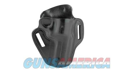 "GALCO COMBAT MASTER SW L 4"" RH BLK  Non-Guns > Holsters and Gunleather > Other"