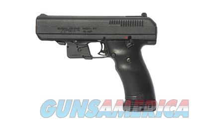 "HI-PT 45ACP POLY 4.5"" 9RD LLTGM  Guns > Pistols > Hi Point Pistols"