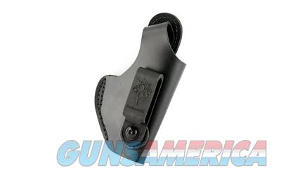 DESANTIS DUALCARRYII LCP/P3AT RH BLK  Non-Guns > Holsters and Gunleather > Other