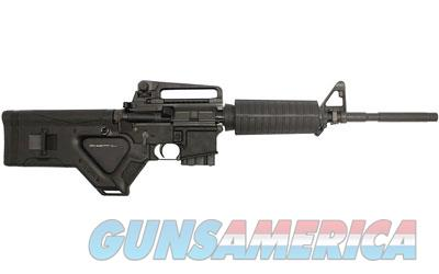"STAG 1F FEATURELESS 556NATO 16"" HERA  Guns > Rifles > Stag Arms > Complete Rifles"