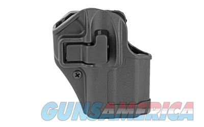 BH SERPA CQC BL/PDL CF FOR G19 RH BK  Non-Guns > Holsters and Gunleather > Other