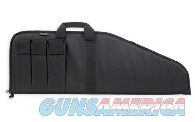 BULLDOG PITBULL TACTICAL CASE BLK 43  Non-Guns > Miscellaneous