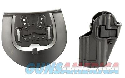 BH SERPA CQC BL/PDL HK VP9 LH BLK  Non-Guns > Holsters and Gunleather > Other