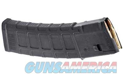 Magpul PMAG M3 5.56 / .223 Rem 40 Round Black Polymer Magazine MAG233-BLK  Non-Guns > Magazines & Clips > Rifle Magazines > AR-15 Type